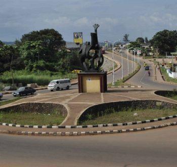 ENUGU-Coal-city